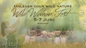 Wild Woman Fest - The Netherlands @ Landgoed AlGoed